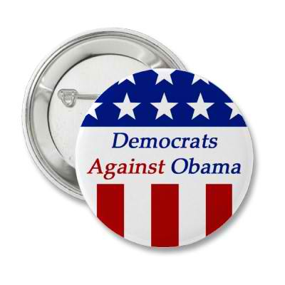 democrats_against_obama_button-p145815083246031602z745k_400