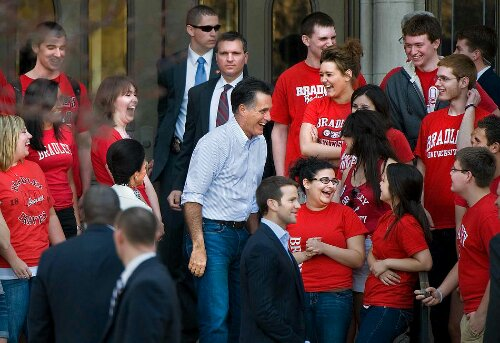 wpid-Romney-Youth.jpg
