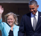 Landrieu_Obama_660_AP